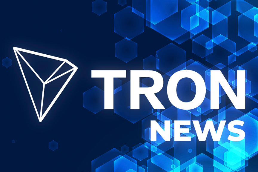TRON Price Prediction: TRX ready for a major price explosion according to indicators
