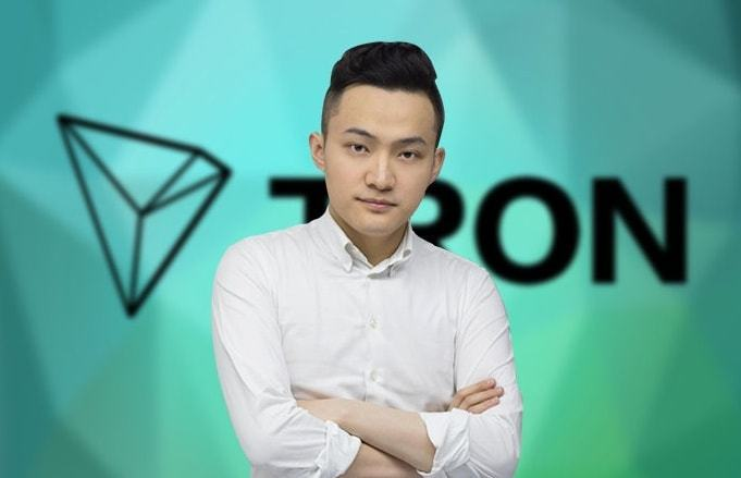 TRON (TRX) CEO: BitTorrent announces acquisition of e-sports platform