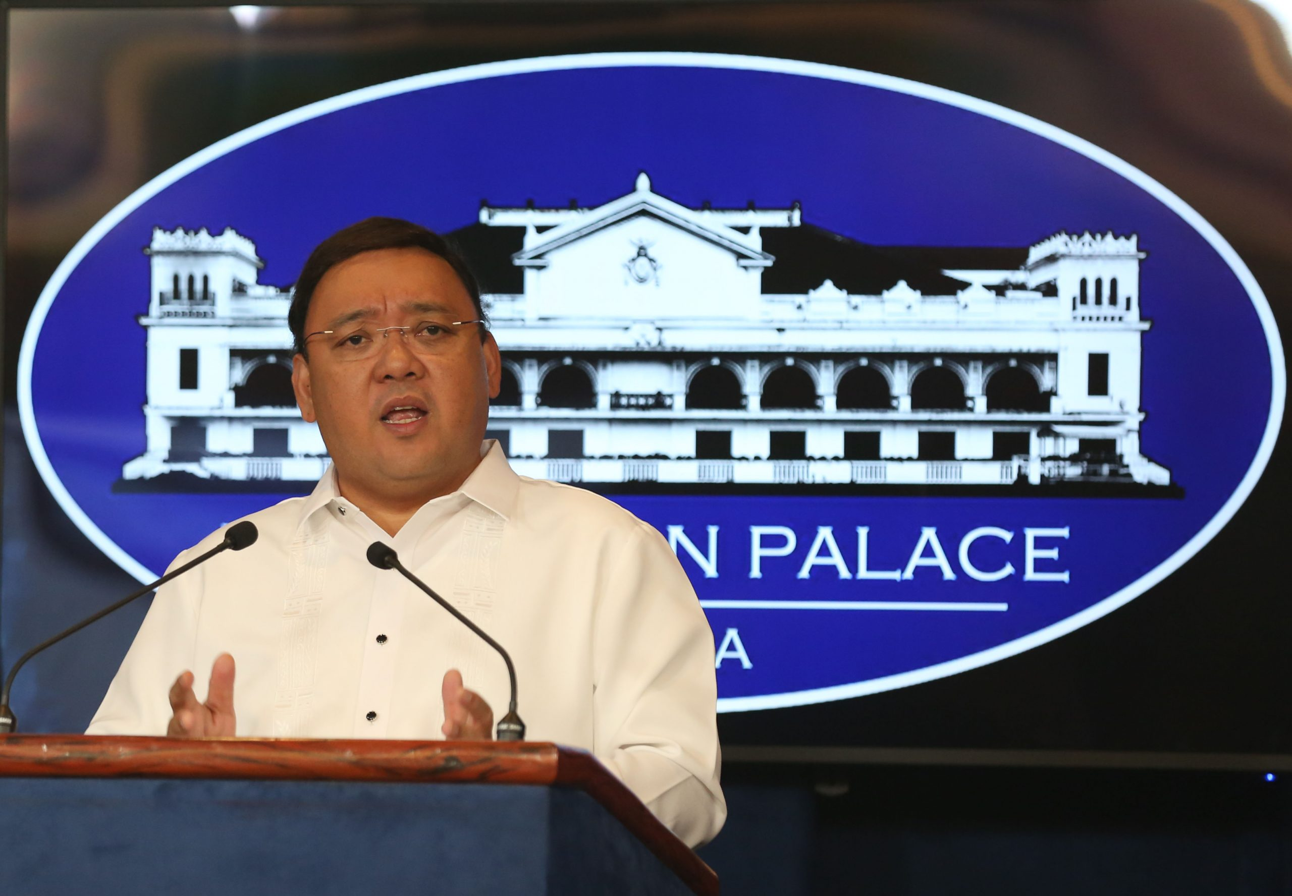 Palace hopeful China to donate some Sinovac vaccines to PH