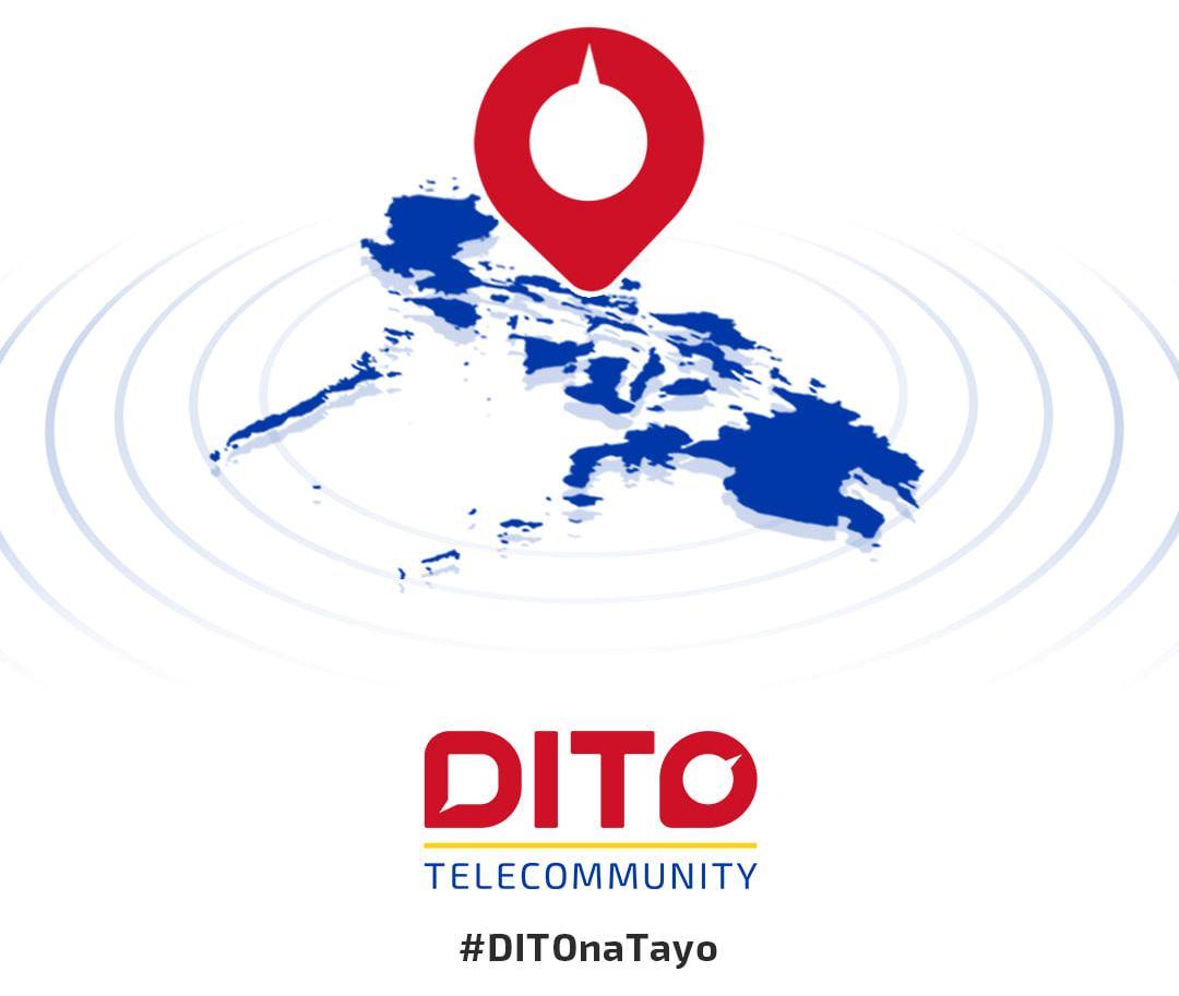 DITO Telecommunity