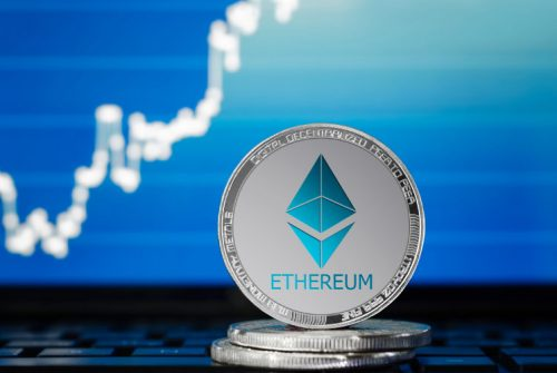 Ethereum Price Passes Another Milestone