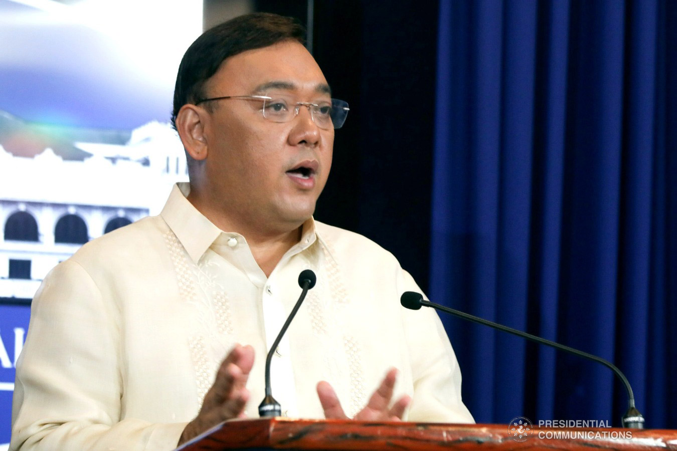 Duterte Cabinet meeting set Monday, public address on pandemic moved to midweek
