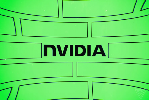 Nvidia is nerfing its new RTX 3060 for Ethereum cryptocurrency mining