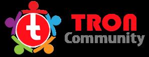 TRON Community