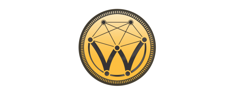 Complexity of WebDollar
