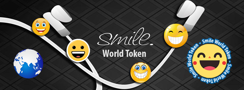 Smile World Token