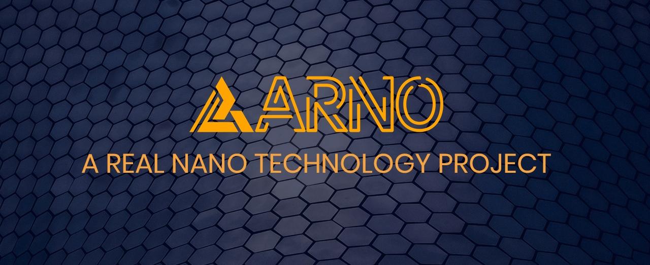 ARNO Token – IEO starts on August 16, 2021