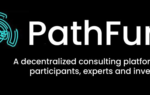 PathFund (PATH) Token – a decentralized consulting platform for ICO participants, experts and investors.