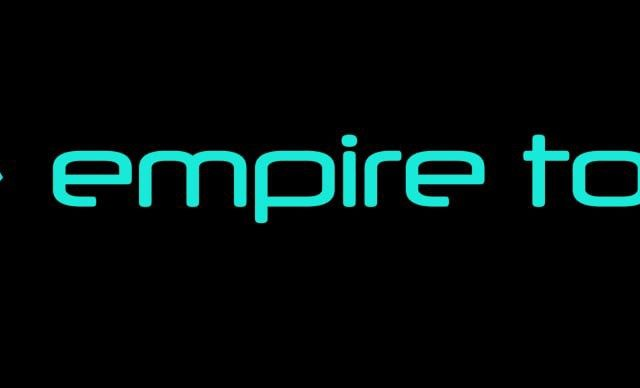 EMPIRE Token – an NFT marketplace licensing and more!